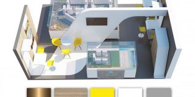 Proiect stand Onix Park & Onix Blue (2)