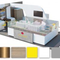 Proiect stand Onix Park & Onix Blue (3)
