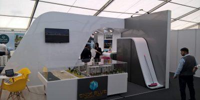 Stand Onix Park & Onix Blue 6x8 m (9)