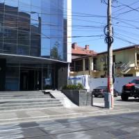 Totem Niro Building_Bucuresti_Traian (3)
