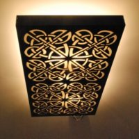 1. Lampa iluminare LED alb cald salon relaxare Hotel Epoque Bucuresti