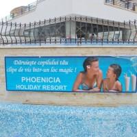 4.Casete Phoenicia - Mamaia_Constanta  - on work