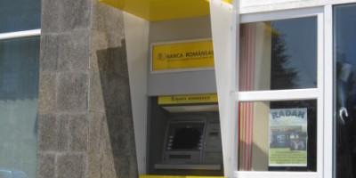 Copertina ATM 1 Campina (3)