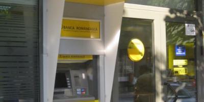 Copertina ATM 2 Campina (1)