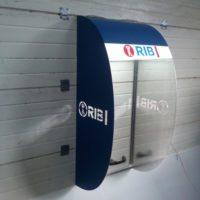 Copertina ATM RIB (1)