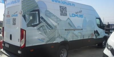 Decorare flota  dube Lohuis (1)