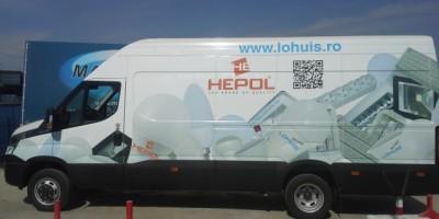 Decorare flota  dube Lohuis (2)