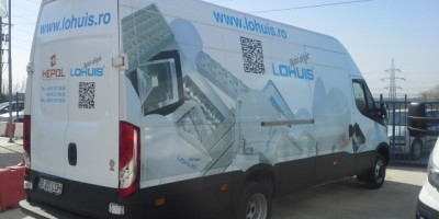 Decorare flota  dube Lohuis (4)