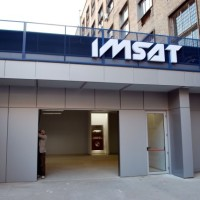 Placare fatada IMSAT bond si tabla expandata(3)