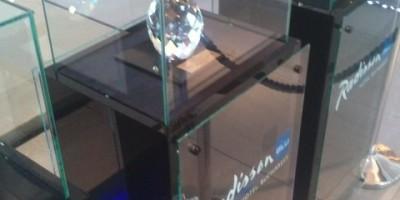 Postamente trofee Radisson (3)
