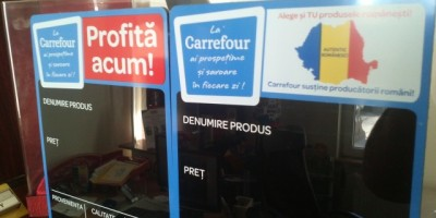 Screen printed plexiglas (2)