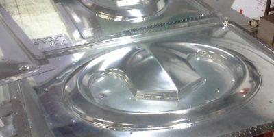 Sigle GW vacuumate (1)