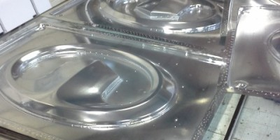 Sigle GW vacuumate (3)