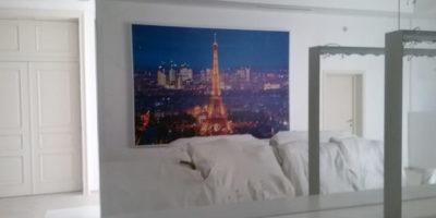 Caseta Paris cu fibra optica 2900x2000 (2)