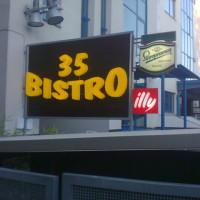 LV Bistro 35