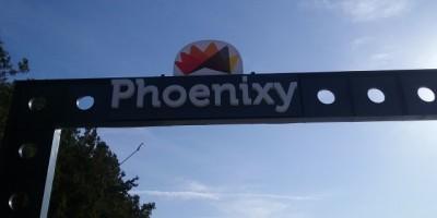 Obiecte volumetrice Phoenixy-Prahova (4)