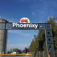 Obiecte volumetrice Phoenixy-Prahova (5)