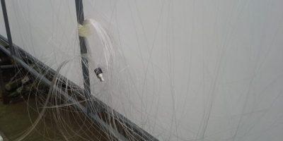 Caseta fibra optica - in lucru (2)