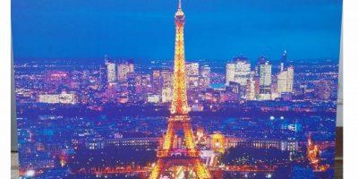Paris atelier 2900x2000 (1)