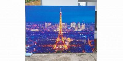 Paris atelier 2900x2000 (2)