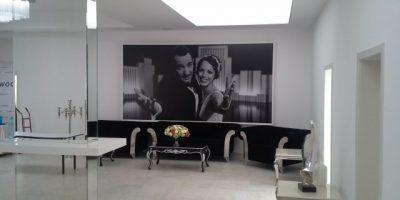 Print inramat 3900 x2000 Casablanca (1)