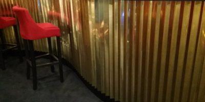 Star Casino Bucuresti obiecte alama (8)