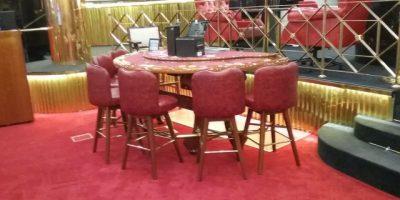 Star Casino Bucuresti obiecte alama si iluminare (6)