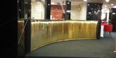 Star Casino Bucuresti obiecte alama si iluminare (7)