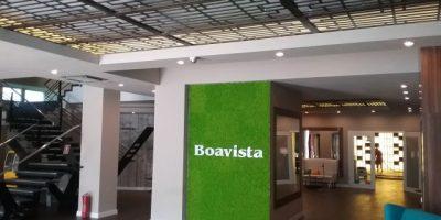Trafor lemn si iluminari scafe_Hotel Boavista Timisoara (4)