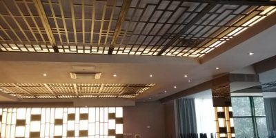 Trafor lemn si iluminari scafe_Hotel Boavista Timisoara (7)