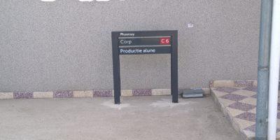 PHOENIXY- Giusto signalistica fabrica (4)